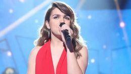 Amaia Romero lanza su primer single: 'Un nuevo lugar'