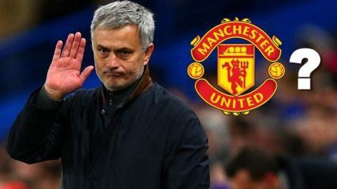 Crónica de una destitución anunciada: Mourinho, fuera del Manchester United