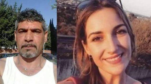 Detenido un hombre por su posible vinculación con la muerte de Laura Luelmo