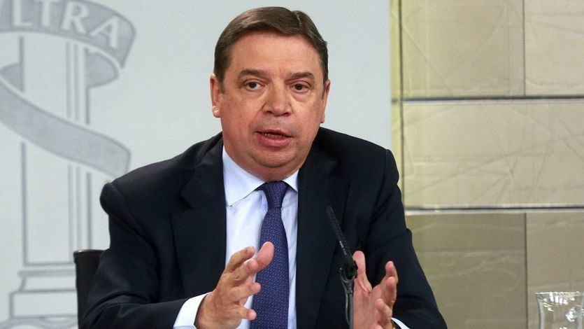 El Gobierno celebra el resultado para España en la negociación de las cuotas pesqueras para 2019