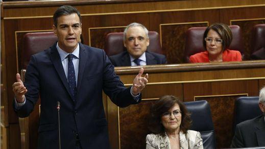 Asesinato de Laura Luelmo: Sánchez anuncia medidas para reforzar la seguridad de las mujeres y la oposición pide penas más duras