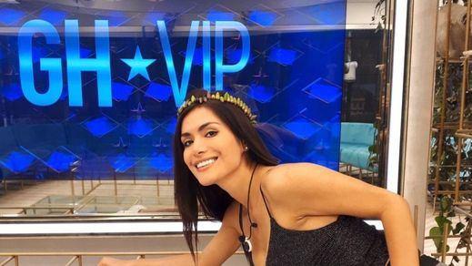 Miriam, Koala o Suso: ¿quién ganará 'GH VIP 6'?