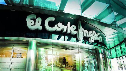 El Corte Inglés cierra con éxito una emisión adicional de bonos por valor de 90 millones