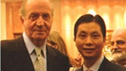 'Caso Emperador': la investigación de otra macrocausa quedará inconclusa por la caducidad que impuso el PP