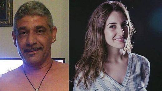 Prisión sin fianza para el asesino confeso de Laura Luelmo