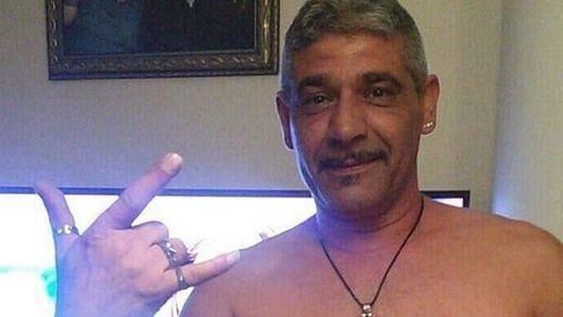 Montoya tenía un golpe en las costillas y acudió al médico 2 días después de la desaparición de Laura Luelmo