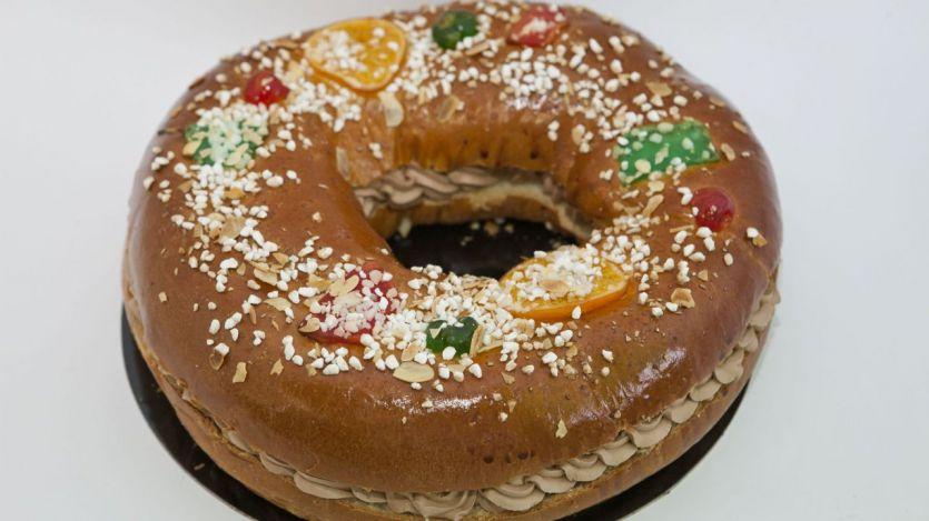 El origen del Roscón de Reyes: ¿por qué es el postre ideal para el 6 de enero?