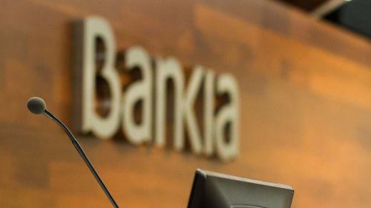 Bankia firma con Neinor un ¡préstamo verde' para financiar una promoción inmobiliaria con certificado de sostenibilidad