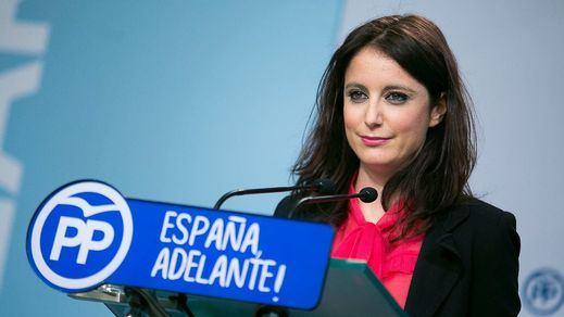 El PP reclama la aplicación del 155 por considerar que Torra se comporta como un CDR y no como president de la Generalitat