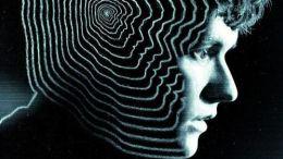 Crítica de 'Black Mirror: Bandersnatch', una apuesta arriesgada