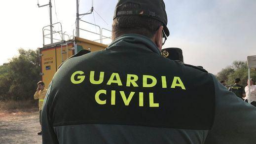 Dos detenidos por la violación de una menor en Burriana en Nochevieja