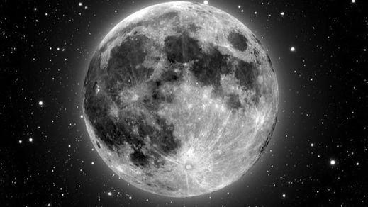 China se adelanta a todos y llega a la cara oculta de la Luna