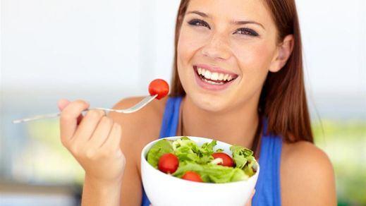 Cómo mantener el colesterol a raya