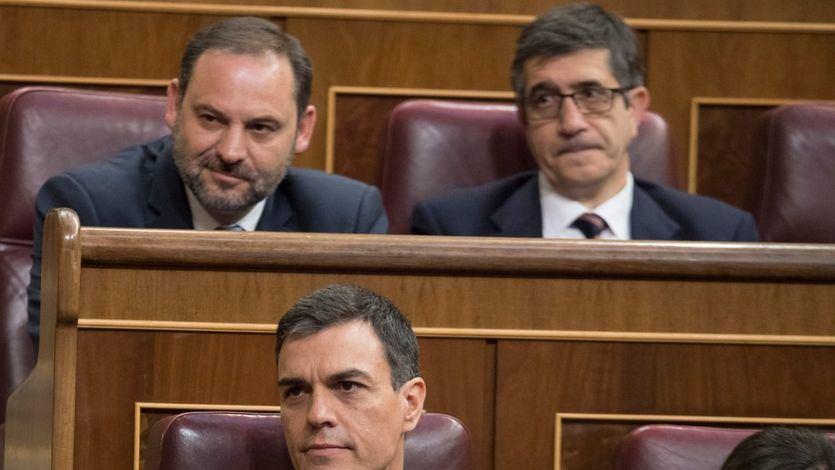 El ministro Ábalos comparecerá en el Congreso para informar sobre el caos ferroviario de Extremadura