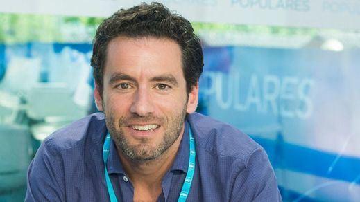 Borja Sémper, la voz del PP que se levanta contra el populismo de Vox