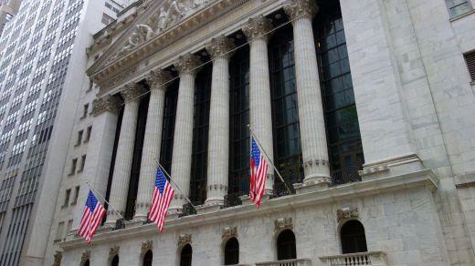 Incertidumbre y volatilidad