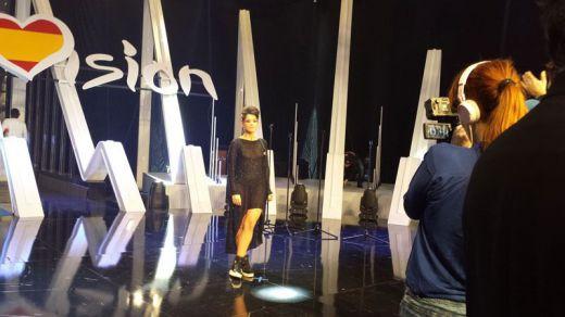 Las 10 canciones candidatas a representar a España en Eurovisión 2019