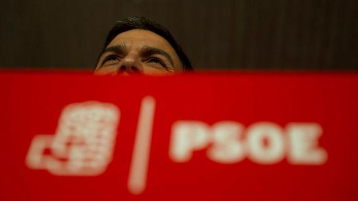 El verdadero límite de tiempo para Sánchez es mayo: el PSOE esperará a ver los resultados de las elecciones