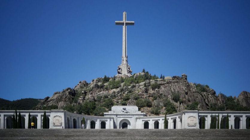 El Vaticano podría lavarse las manos: la exhumación de Franco, cuestión interna española