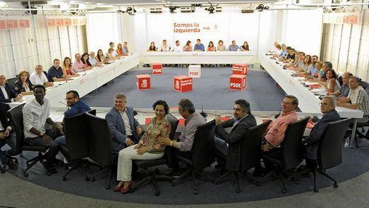 Octubre se apunta como el mes para celebrar las elecciones generales adelantadas