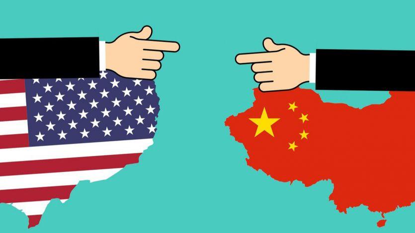 EEUU y China reanudan el diálogo