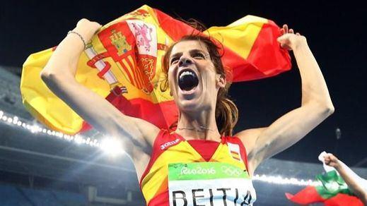Malestar en el PP de Cantabria por el 'dedazo' del nombramiento de Ruth Beitia como candidata