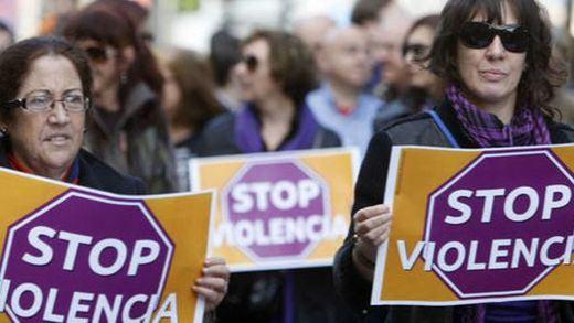 7 razones para defender la ley de violencia de género