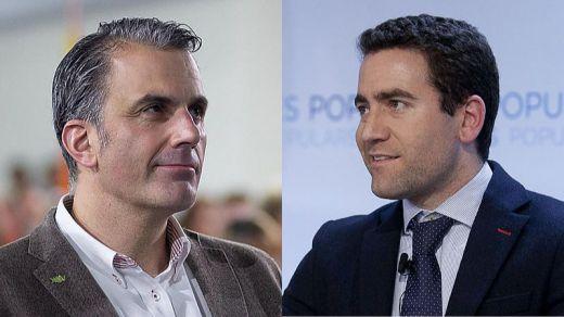 Vox quiere cambiar hasta el Día de Andalucía: todas las propuestas que han presentado al PP