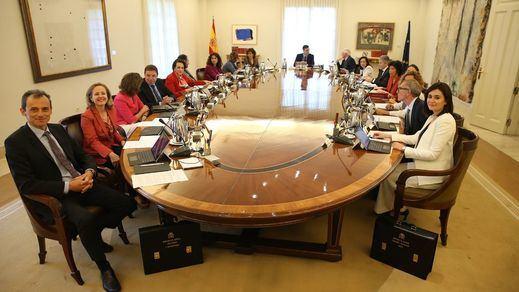 Sánchez hará que el Consejo de Ministros apruebe este viernes el proyecto de Presupuestos