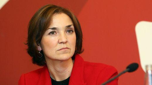 Reyes Maroto, Pilar Llop y José Manuel Uribes, los que más suenan como candidatos del PSOE a la alcaldía de Madrid