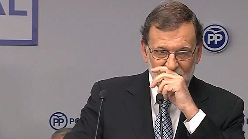 El Gobierno de Rajoy financió con casi 6 millones a FAES en plena crisis