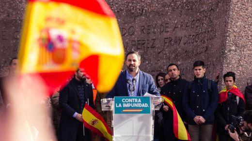 España, segunda gran potencia europea que integra y blanquea a la ultraderecha para facilitar un gobierno