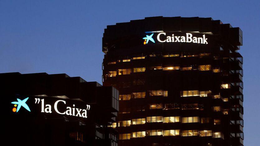 CaixaBank coloca 1.000 millones de euros en deuda senior no preferente