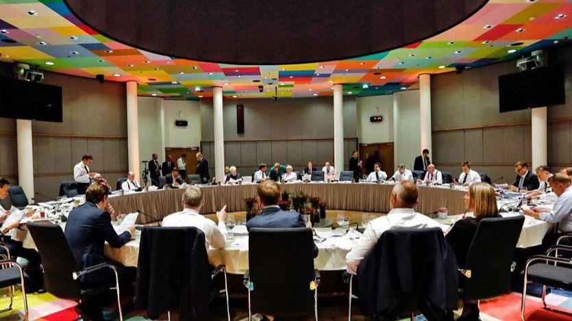 Pese a las diferencias con la Unión Europea, Rumanía asumió la presidencia de la Unión Europea