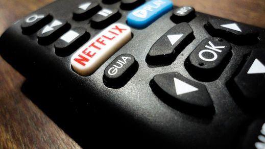 La Policía alerta de un supuesto email de Netflix fraudulento
