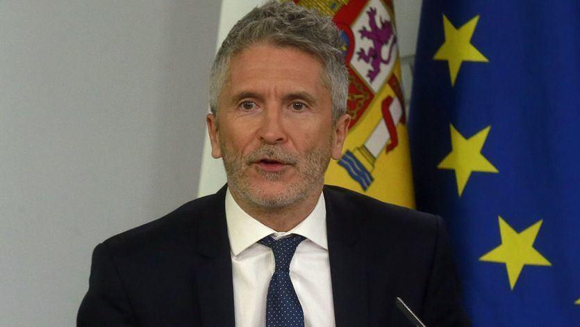 Borrell a las europeas; Maroto o Marlaska a Madrid: los planes de Sánchez para las elecciones de mayo