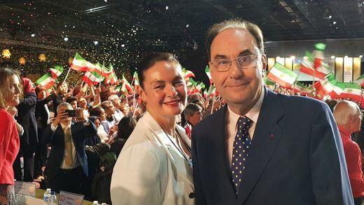 Alejo Vidal-Quadras desmiente a Abascal: iraníes en el exilio financiaron la campaña a Vox
