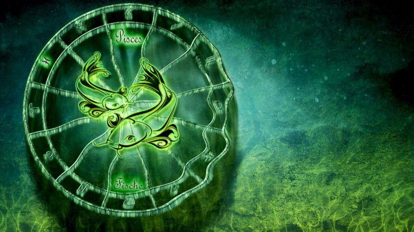 Piscis: compatibilidades en el amor con otros signos del zodiaco