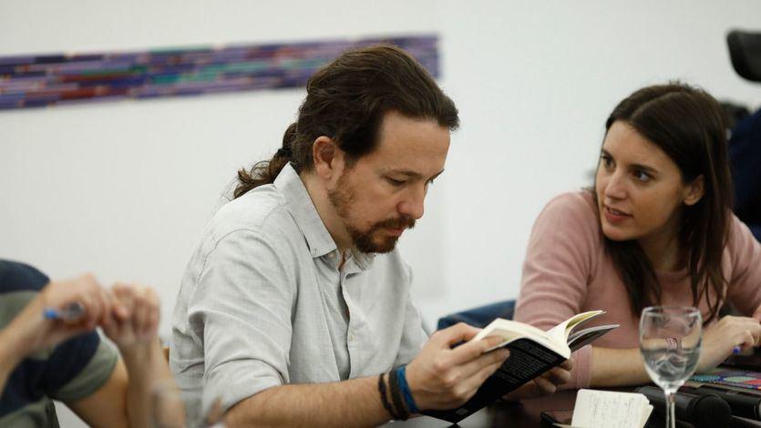 El Ayuntamiento de Galapagar asegura que el chalet de Iglesias y Montero es legal