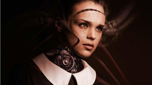 Luces y sombras del avance de la inteligencia artificial