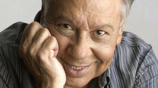 Inolvidable concierto en homenaje a Moncho en el Auditorium de Barcelona