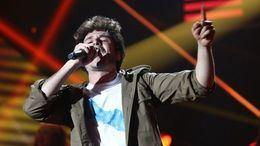 Miki será el representante de España en Eurovisión 2019 con 'La venda': escucha aquí la canción