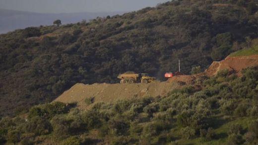 Última fase para el rescate de Julen: se superan los 50 metros de profundidad en las excavaciones