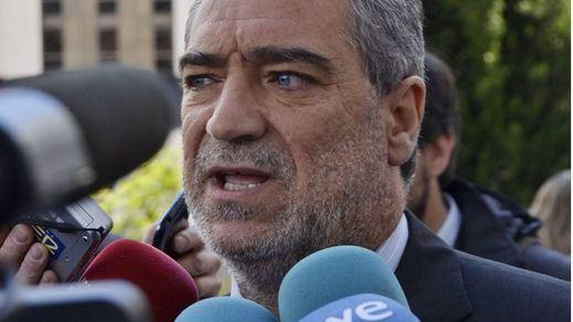 Díaz Ayuso 'rescata' al ex portavoz de Aznar, Miguel Ángel Rodríguez