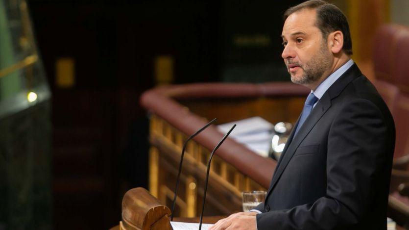 El Congreso tumba el decreto de alquileres del Gobierno
