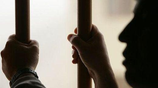 El Gobierno cederá la gestión de las prisiones al País Vasco para conseguir el apoyo del PNV a los Presupuestos