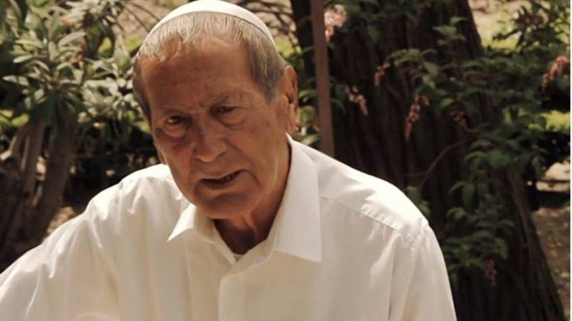 Fallece el diseñador cordobés Elio Berhanyer