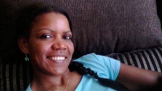 La Fiscalía solicita prisión permanente revisable para Ana Julia Quezada