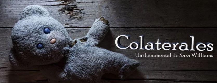 'Colaterales': la premiere que encogerá los corazones