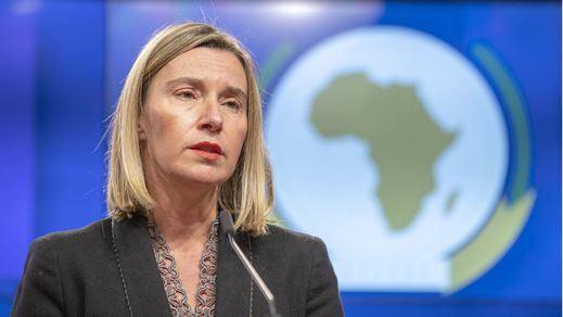 La UE secunda el ultimátum: si Maduro no convoca elecciones, Guaidó será reconocido